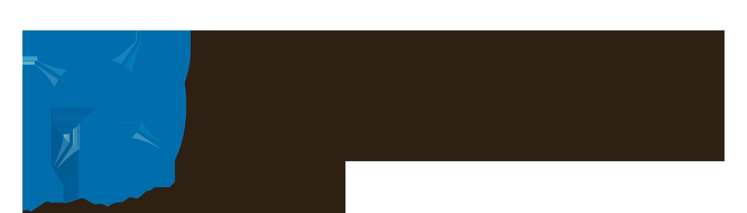 Paikalliset.fi-palvelun logo