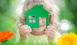 Viitasaaren vuokra-asunto Oy tarjoaa erikokoisia huoneistoja