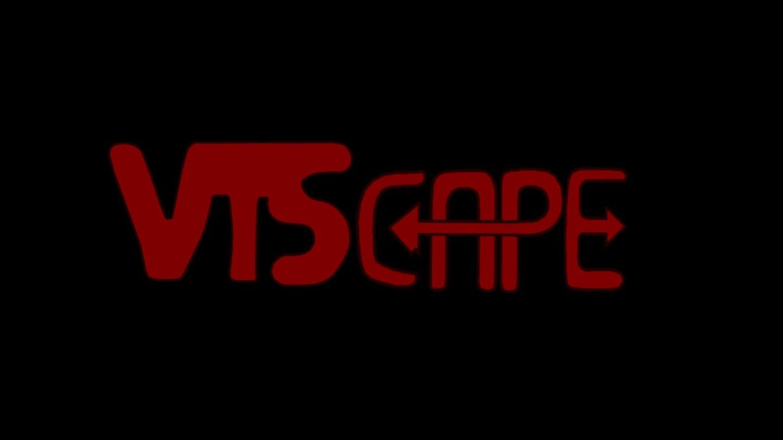 VTScape-logo